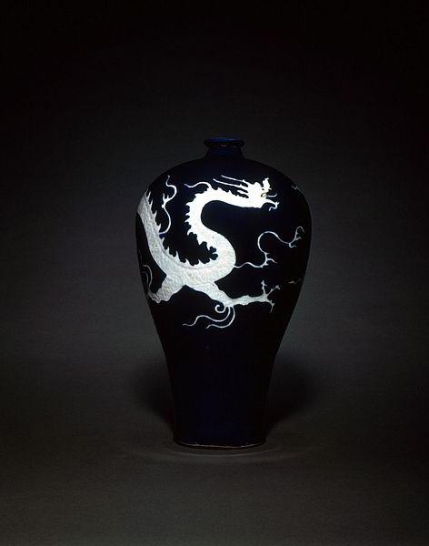 14th century, Yuan dynasty