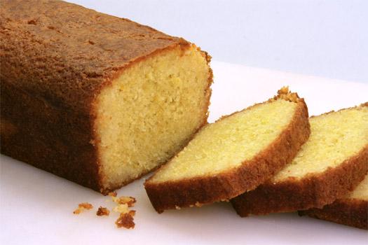 resimli tarif: lemon cake recipe delia smith [26]