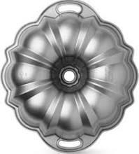 Nordic Ware Bundt Tin