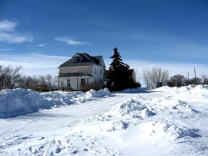 14.3.2 Winter landscape 008