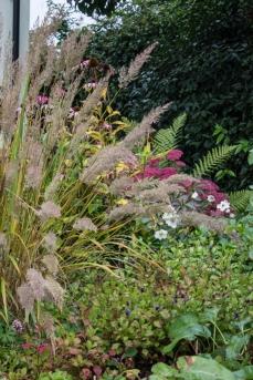 15-10-3 Monk Frith Garden LR-7394