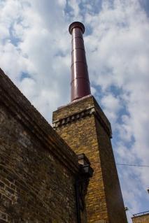 The Brunel Museum