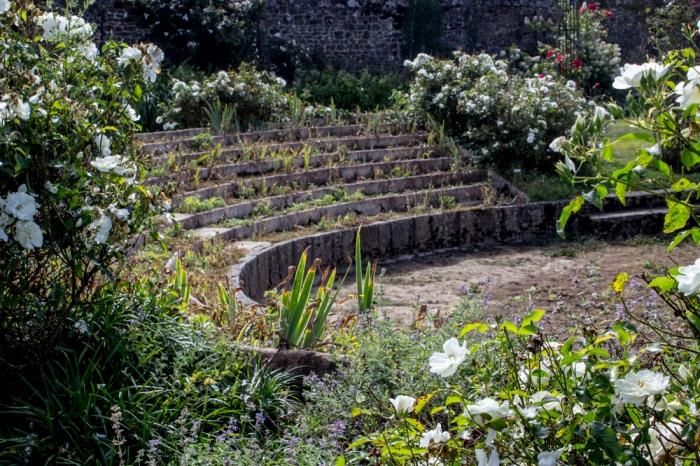 16-9-1-parc-botanique-de-haute-bretagne-8697
